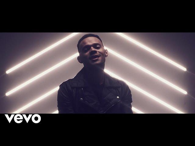 Tauren Wells - Love Is Action (Official Music Video)