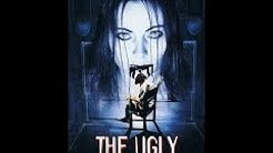 The Ugly ( Horror ganzer Film 1997 )