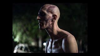 Оцепеневшие от страха — Русский трейлер (2018)