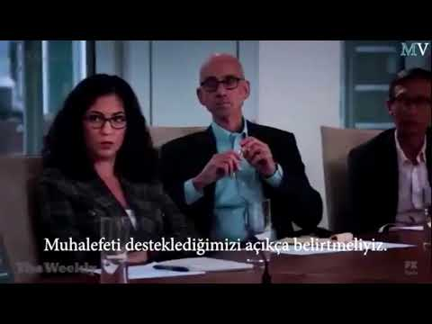 Biden'in Erdoğan Türkiyesi hakkındaki görüşleri