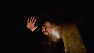 """""""Привязки"""" в магии для успешной обрядовой практики. Уроки колдовства #92"""