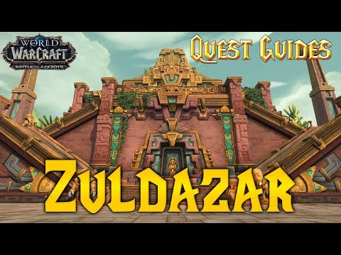 World of Warcraft quest: No Safe Haven (id 50235)