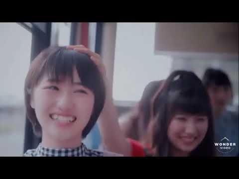 Haruka Kudo - Missing You