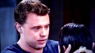 Jason wants to know sam secret (2/2)