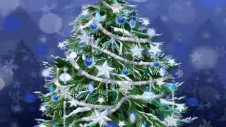 Chúa Đã Giáng Trần | Nhạc Thánh Ca | Nhạc Noel