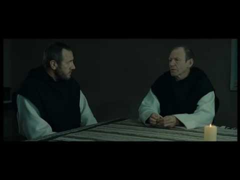 Des hommes et des Dieux de Xavier Beauvois