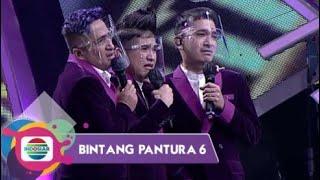 Download lagu Host Paling Julit Via Vallen Gak Punya Anak Didik Lagi Ini Kata Via Bintang Pantura 6