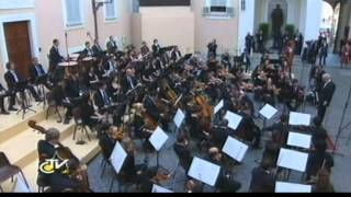 Ludwig van Beethoven - Symphony No. 5 in C minor, Op. 67