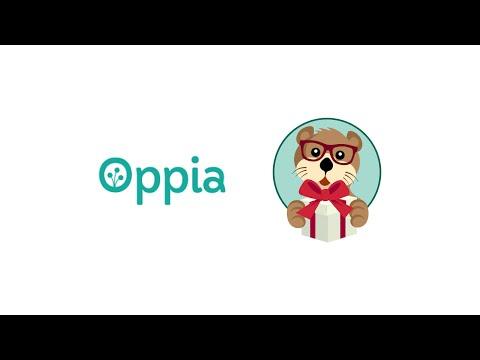 Meet Oppia's Contributors
