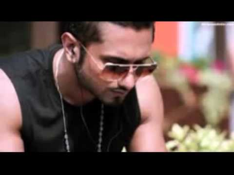 Ishq Khudai Yo Yo Honey Singh Zorawar Zee Music Company