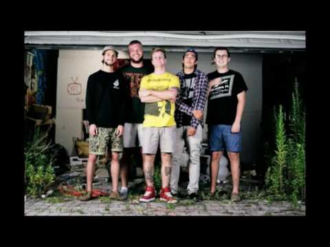 Seaway - The Day That She left