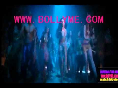 Download Mit Jaaye Gham - Dum Maaro Dum (2011) Feat. Deepika Padukone [HD ] Complete