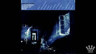 [EGxHC] Knocked Loose - A Different Shade Of Blue - 2019 (Full Album)