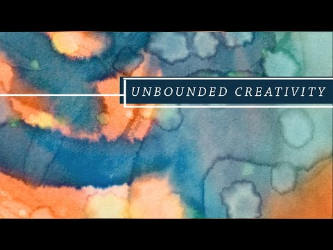 Access Unbounded Creativity: Meditation with Jeff Carreira