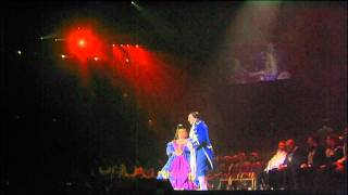 Les Mis 10th Anniversary D2-P19: The Beggar at the Feast (Part 2)...