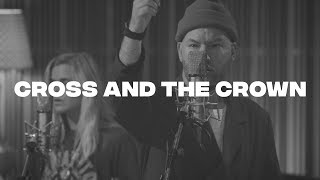 Download Cross And The Crown - Million Lifetimes: Deconstructed Mp3 and Videos