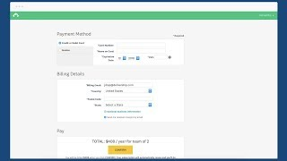 SurveyMonkey - Paying for your SurveyMonkey plan thumbnail