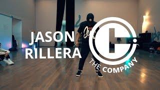 Video Jason Rillera | 2 CLASS | MOVE FORWARD WORKSHOPS 2018 [OFFICIAL 4K] download MP3, 3GP, MP4, WEBM, AVI, FLV September 2018