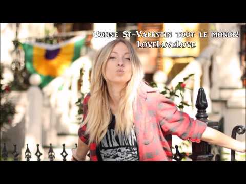 Marie mai road trip 2015 janvier f vrier mars avril for Marie mai miroir youtube
