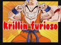 Dragon Ball Z peleas famosas serie de TV juego xXx
