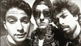 Beastie Boys Vs. Man Parrish - Alive - Jock D Remix