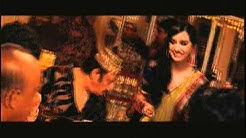 """Teen Patti"" Full Song | Feat. Amitabh Bachchan"