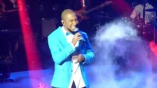 Marcell Siahaan - ngga ngerti (ceritacinta YOVIE SCTV)
