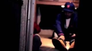 Wooh Da Kid - My Mind Gone ft. French Montana