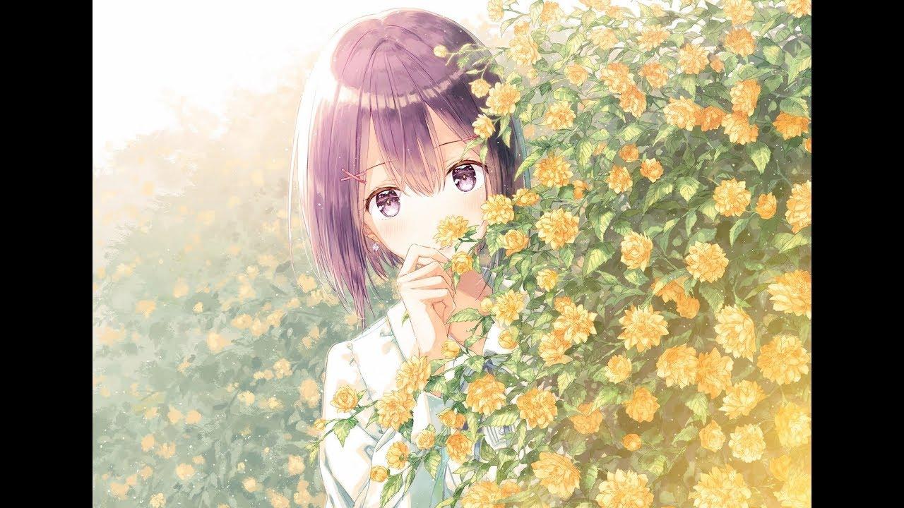 Top 17 Best Beautiful Piano Music Love Songs Anime Music Sad