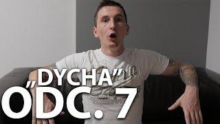 Dycha ''Pierwsze Q&A'' 😱 *zagadkowe* | IsAmU