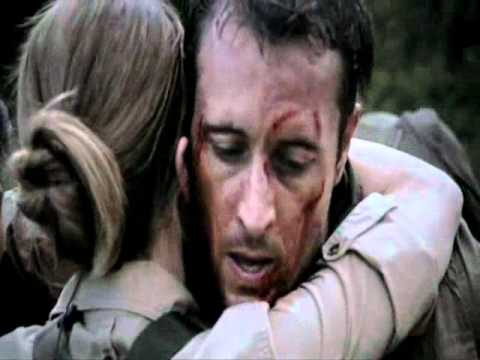 H50 : Steve & Lori - If I