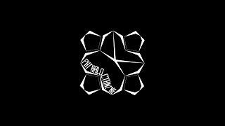 PHTHALOCYANINE LIVE DIGEST【2015/05/10『変わらないもの、変わるもの』@Sound Lab mole】
