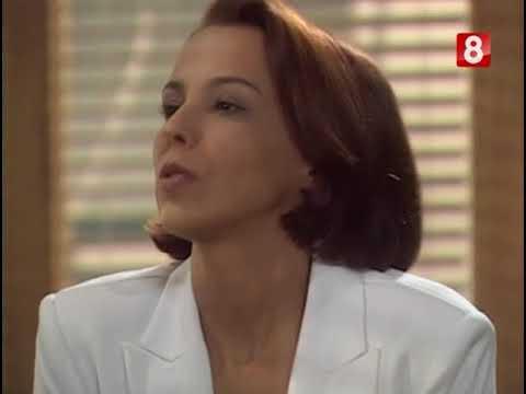 Жестокий ангел (98 серия) (1997) сериал