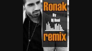 Kala Chasma Remix