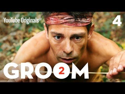 Groom - Saison 2 - Épisode 4 - Scout toujours