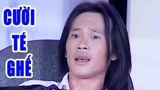 Không Cười ... Chắc Chắn Bạn Không Phải Là Người Thích Xem Hài Hoài Linh, Thúy Nga, Việt Hương