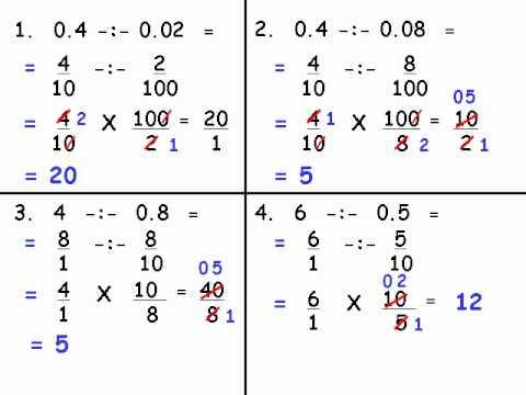 Matematik Tahun 4 Bahagi Cute766