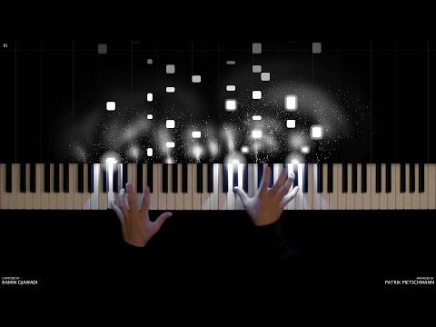 Light Of The Seven - Game Of Thrones (Piano Version)