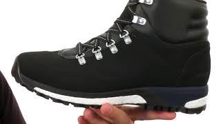 adidas Outdoor Terrex Pathmaker CP SKU: 8907193