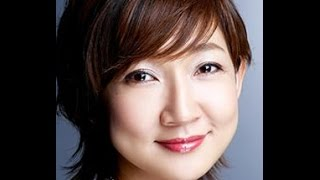 お笑いの北陽ボケ担当、虻川美穂子が9月4日、妊娠5カ月であることを発表...