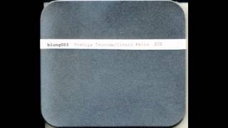 Toshiya Tsunoda & Civyiu Kkliu - Fragments For Stereophony 2