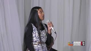Video Praise & Worship | Durban - South Africa 2017 download MP3, 3GP, MP4, WEBM, AVI, FLV Juni 2018