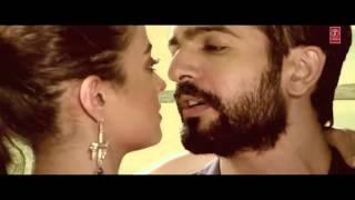 Aaj Phir Tum pe Pyaar Aaya - Hate Story 2 Video Song