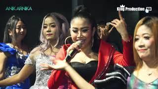 Download lagu Panorama All Artis Arnika Jaya Live Desa Panguragan Kulon Karang Moncol Cirebon MP3