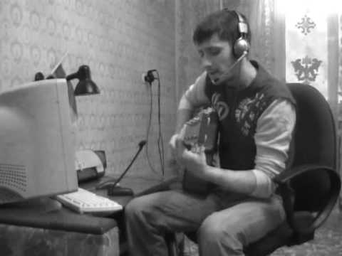 Текст песни(слова) Михаил Круг - Купола