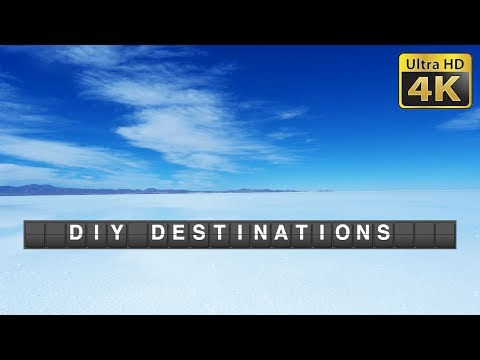 DIY Destinations - Season Preview for Costa Rica, Peru and Bolivia