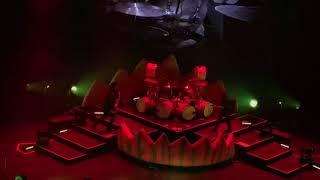 Helloween - HOW MANY TEARS- 2018.3.16 JAPAN