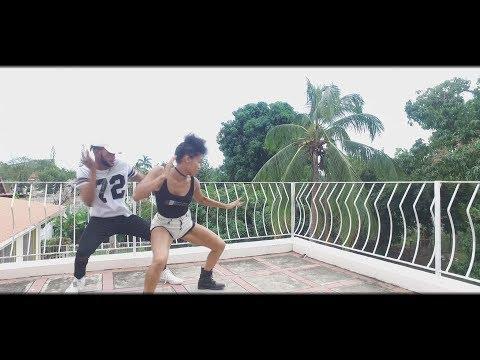 Sean Kingston & Vybz Kartel | Chance by Upgrade Dymondz & Sabrina