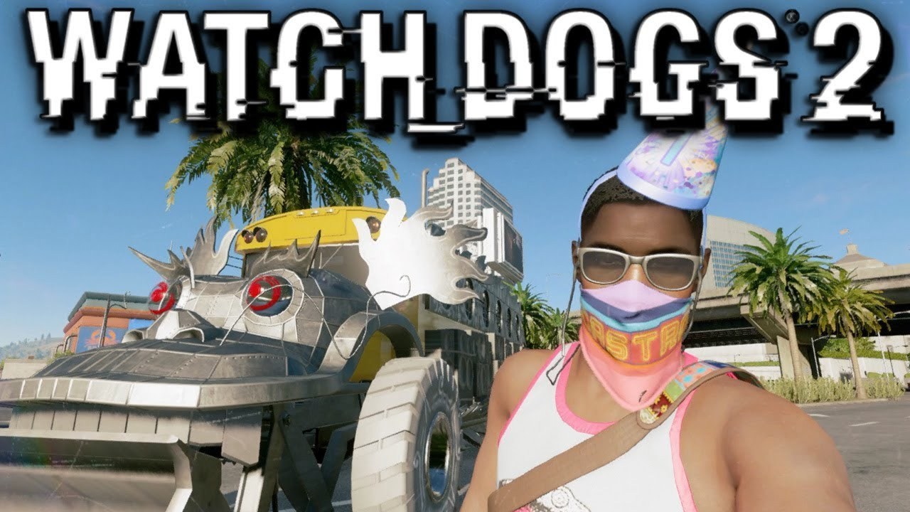 Where Is Bertha In Watch Dogs