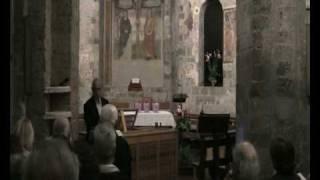 Girolamo Frescobaldi - Magnificat primi toni